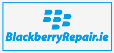 BlackBerryRepair.ie