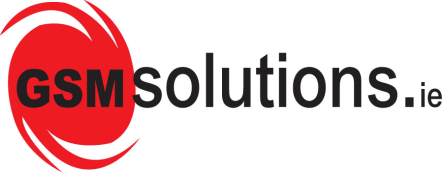 GSMsolutions.ie
