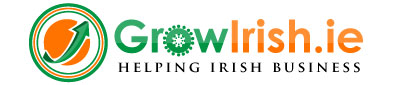 Growirish.ie