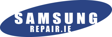SamsungRepair.ie