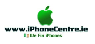 iPhoneCentre.ie