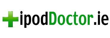 iPodDoctor.ie